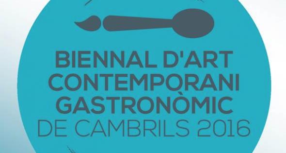biennal-art-gastronomic-cambrils-2016-590x315