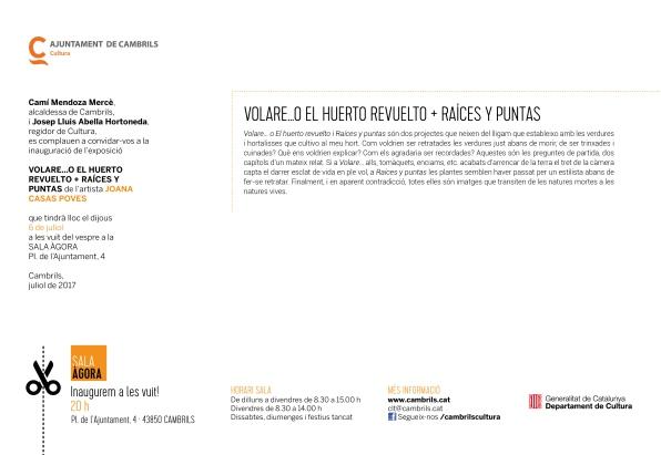 RAICES Y PUNTAS_ÀGORA_HZ-01