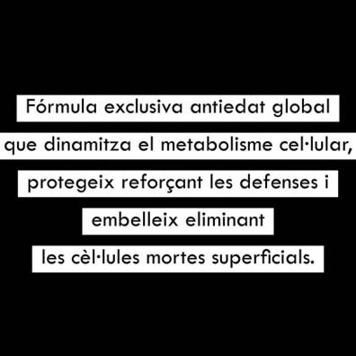 No perfectes_Text 2_Web
