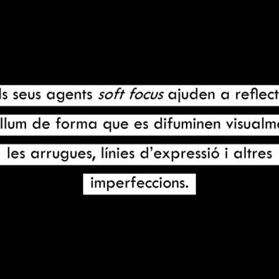 No perfectes_Text 3_Web
