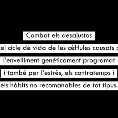 No perfectes_Text 4_Web