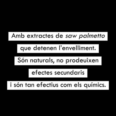 No perfectes_Text 5_Web